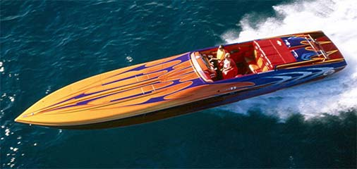 The boat grotto san diego high performance boat and for Outboard motor repair san diego