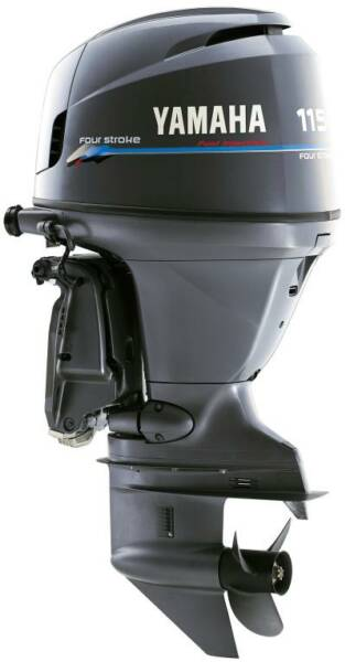 the boat grotto outboard outdrive and trailer service